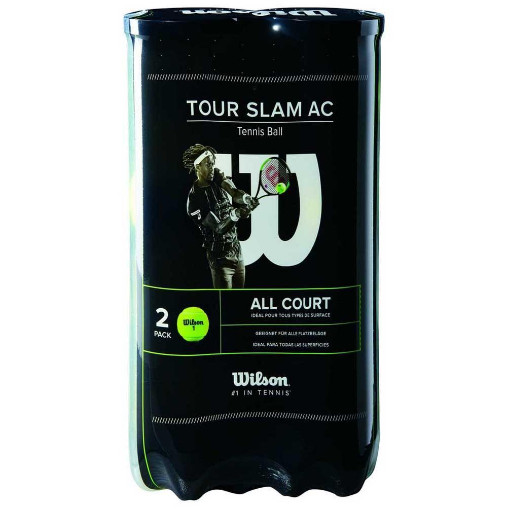 tour-slam-all-court-bipack
