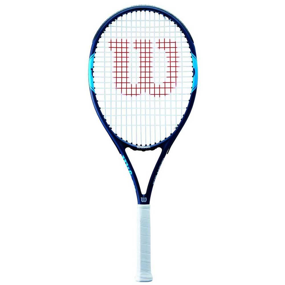 Raquettes de tennis Wilson Monfils Open 103