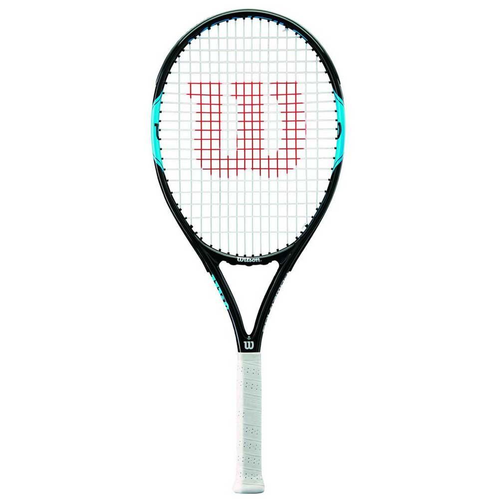 Raquettes de tennis Wilson Monfils Power 105