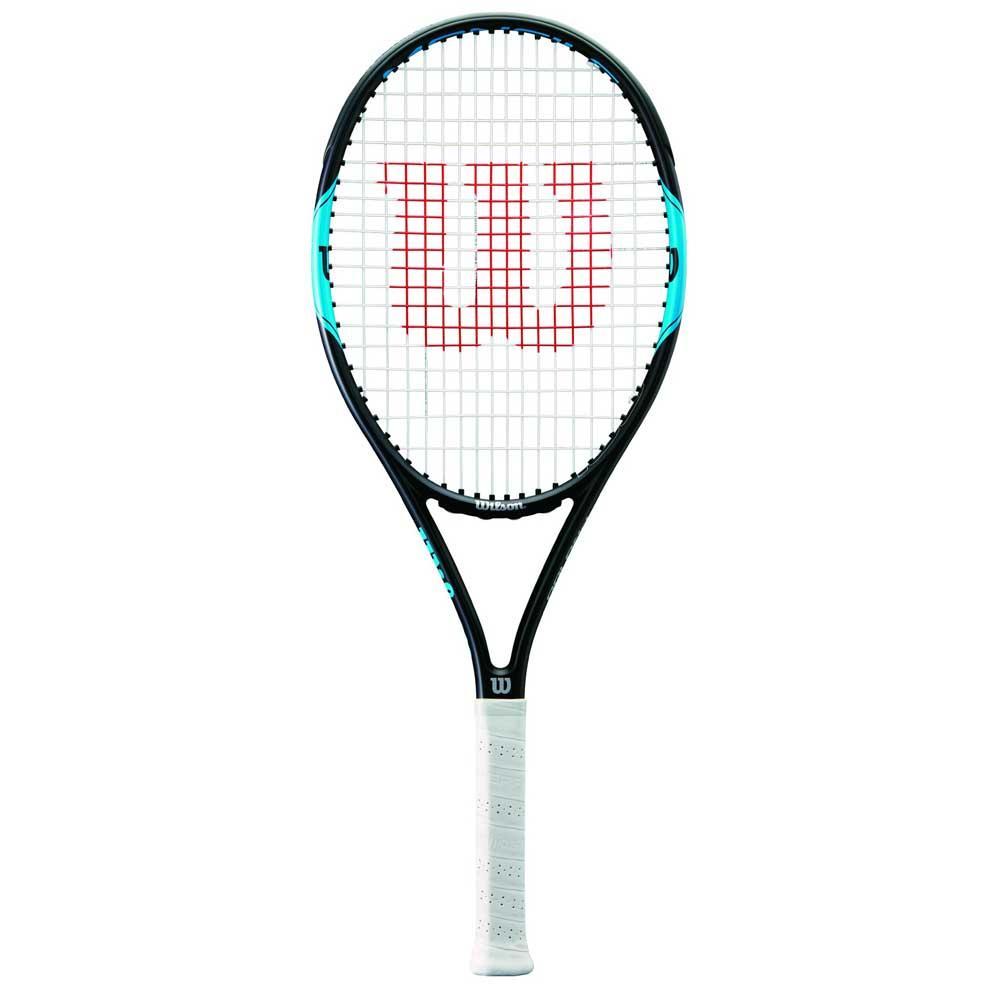 Raquettes de tennis Wilson Monfils Pro 100