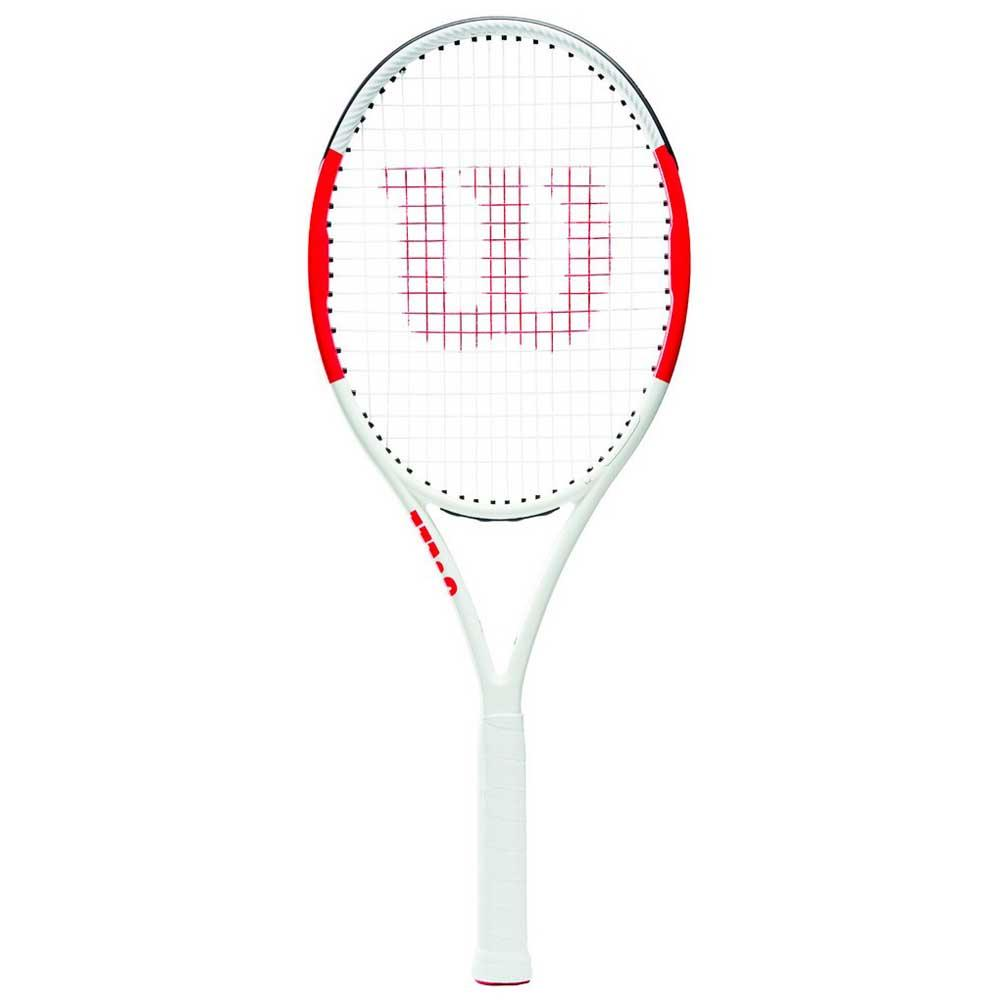 Wilson Six.One Lite 102