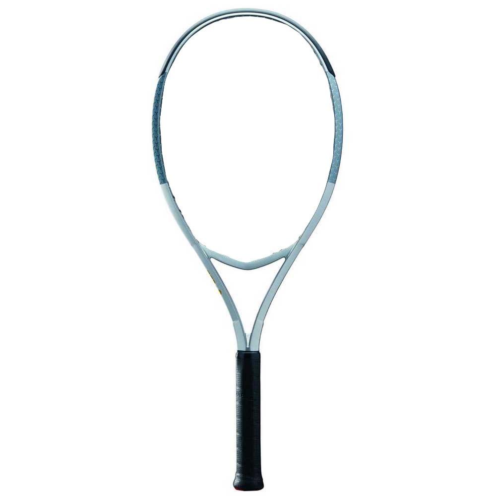 Raquettes de tennis Wilson Xp 1 Sans Cordage