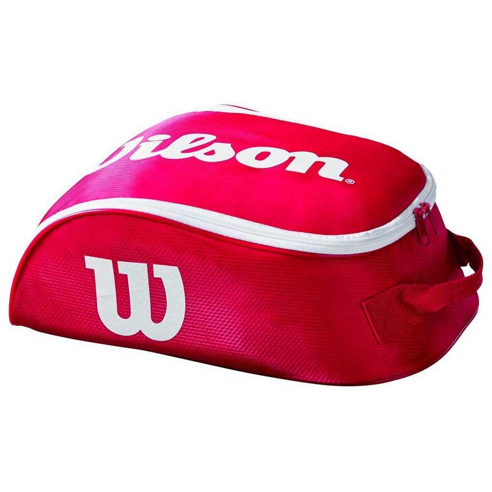 Wilson Tour Shoe Bag
