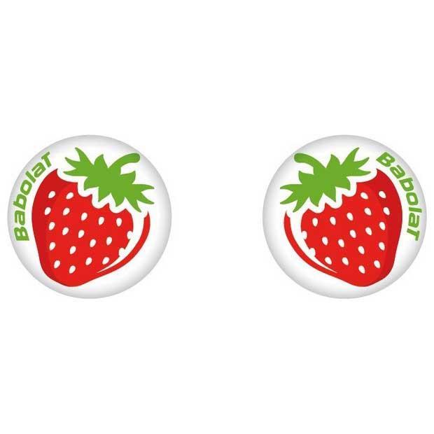 strawberry-dampener-2-units