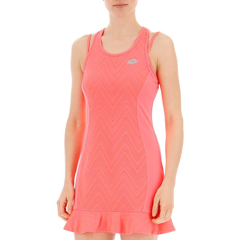 Robes Lotto Nixia Iv Dress Bra