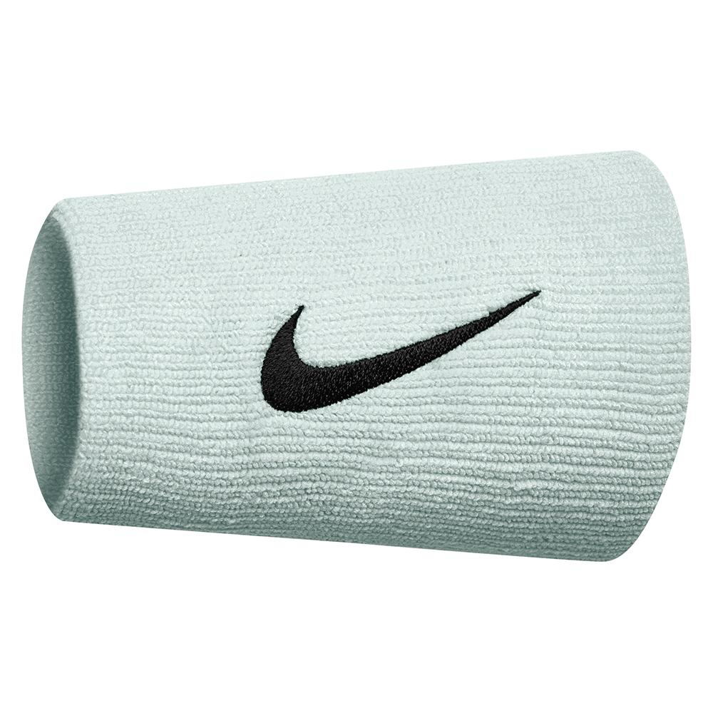 Poignet Nike-accessories Premier Double Wide Wristbands