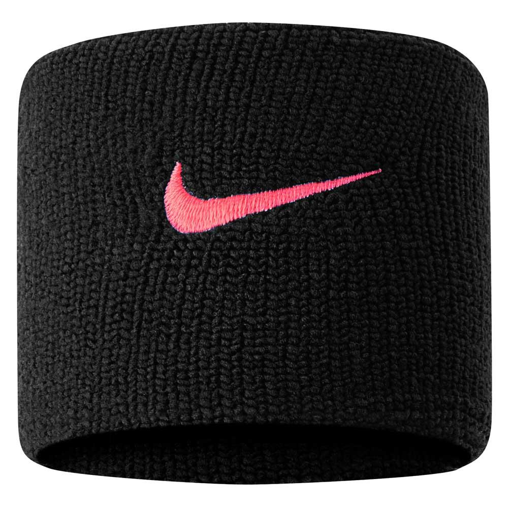 Poignet Nike-accessories Premier Wristbands