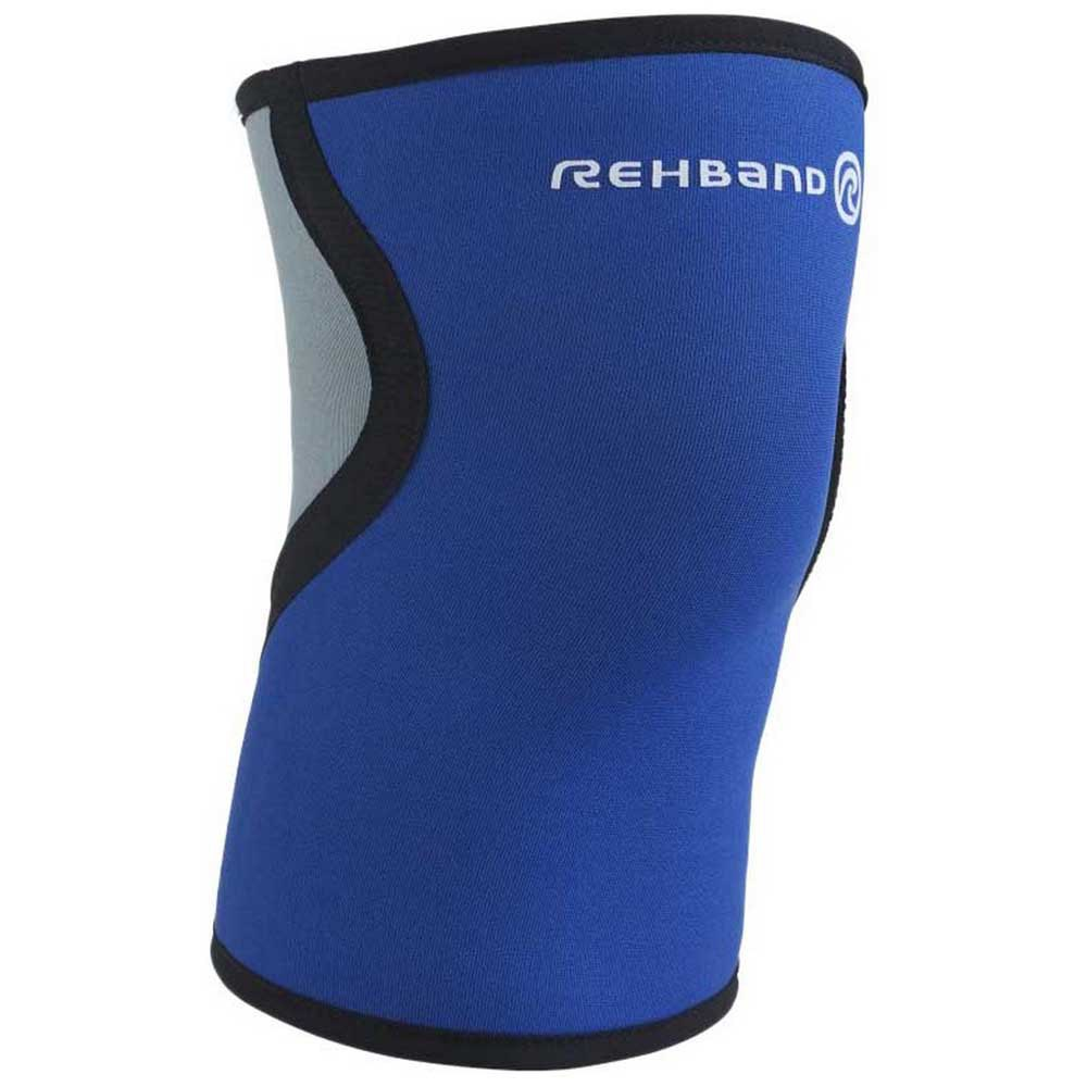 gelenkschutz-qd-knee-sleeve-3-mm