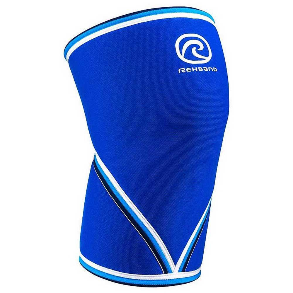 rx-original-v-knee-sleeve-7-mm