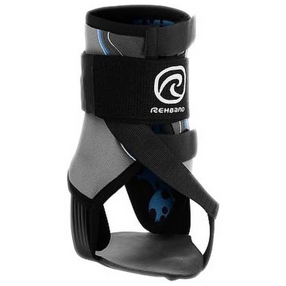 gelenkschutz-ud-adjustable-ankle-brace