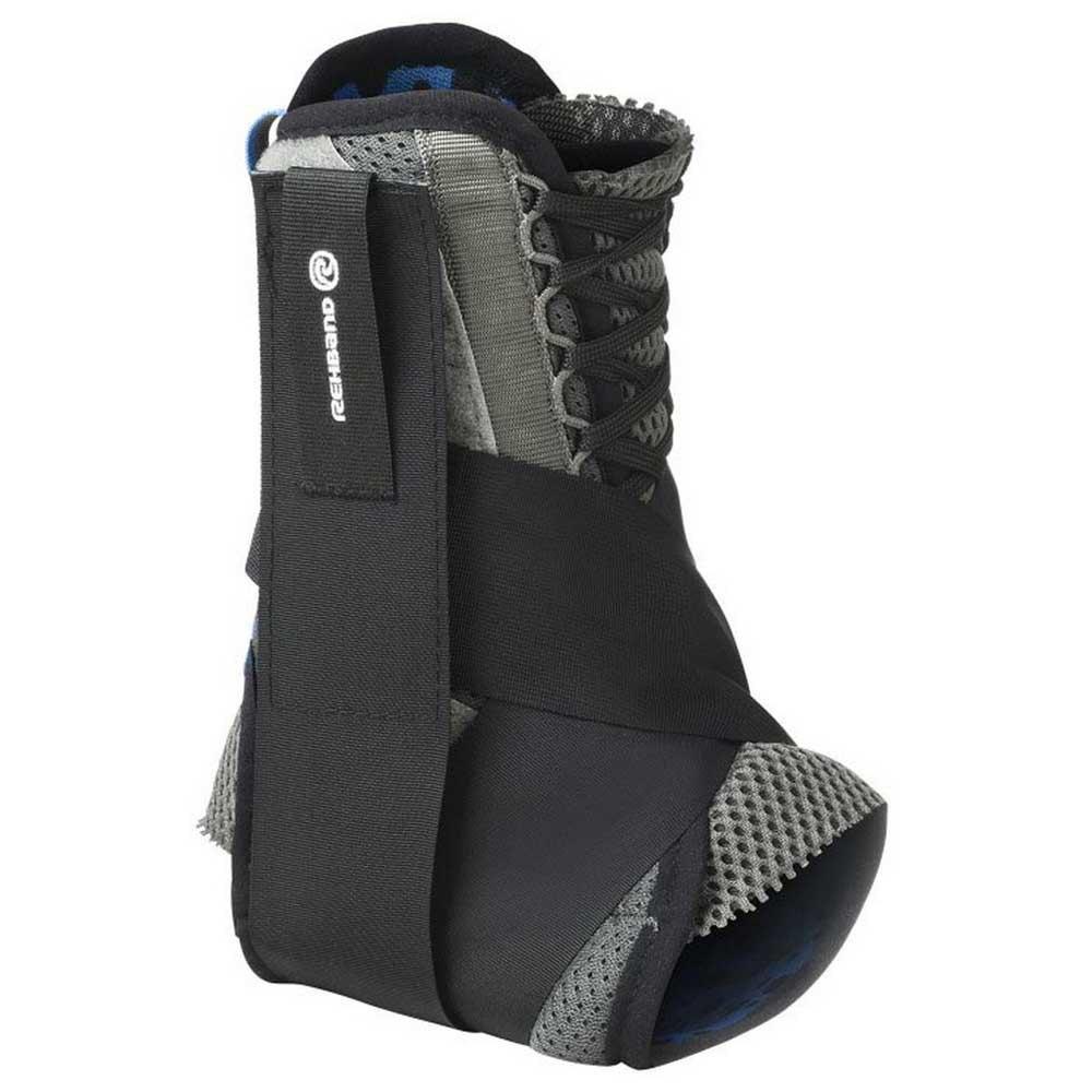 gelenkschutz-ud-lace-up-ankle-brace