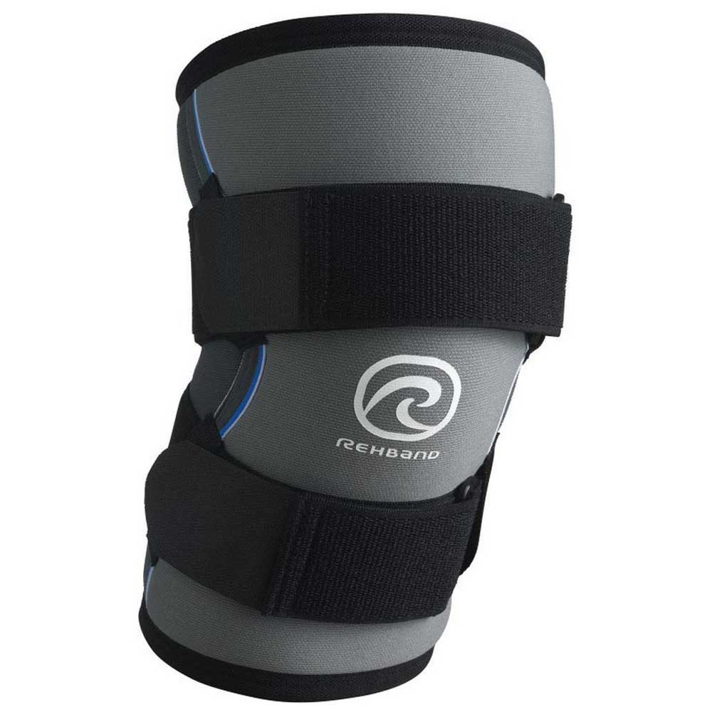 x-rx-knee-support-7-mm