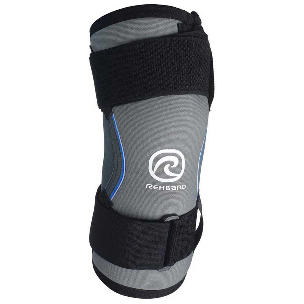 x-rx-elbow-support-left-7-mm