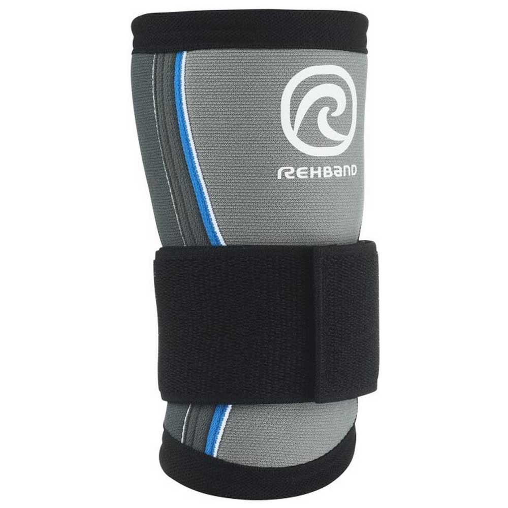 Protecteurs articulations Rehband X Rx Wrist Support Right 5mm