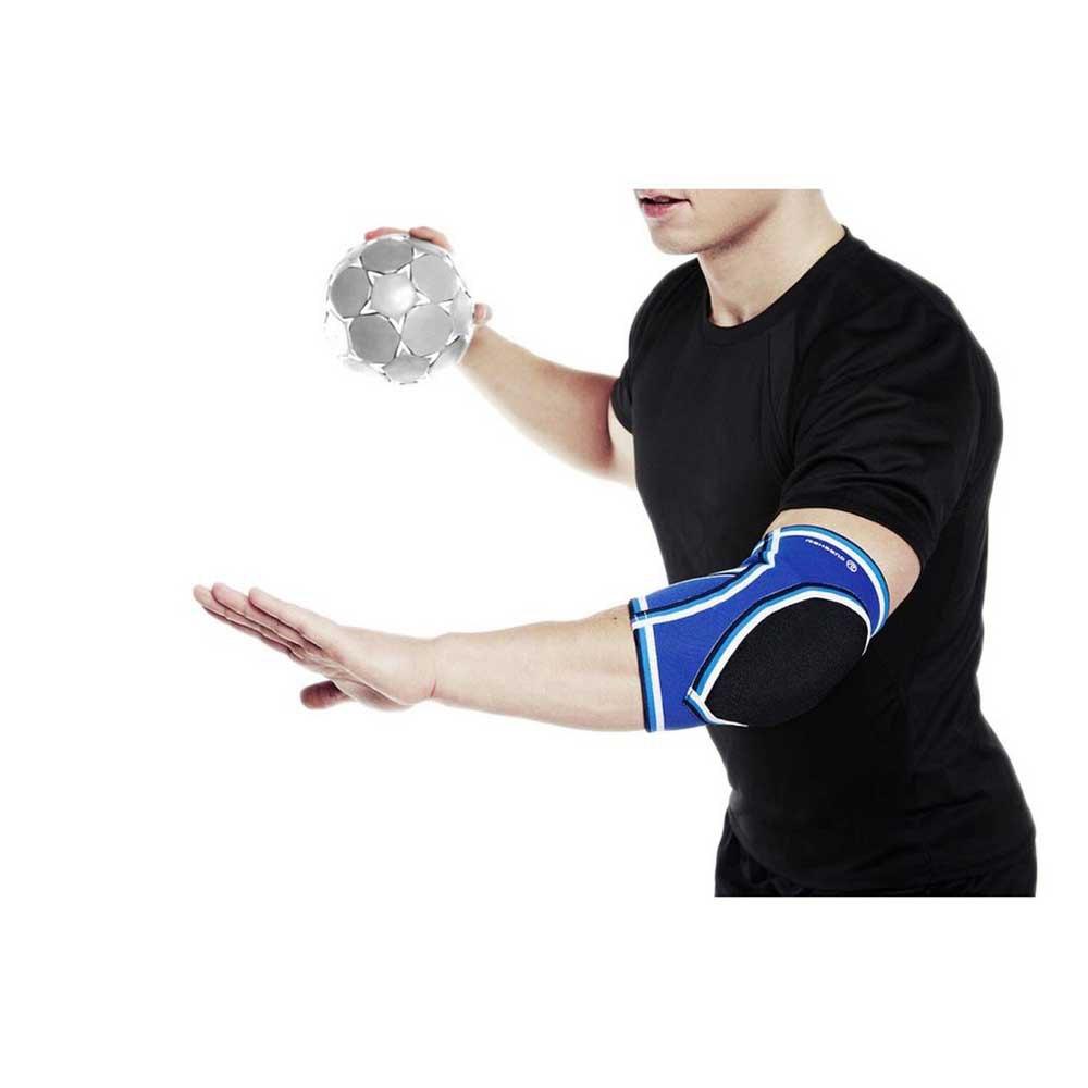 prn-original-elbow-pad