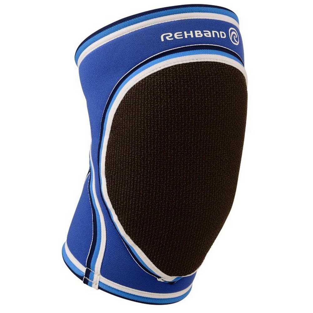 prn-original-knee-pad