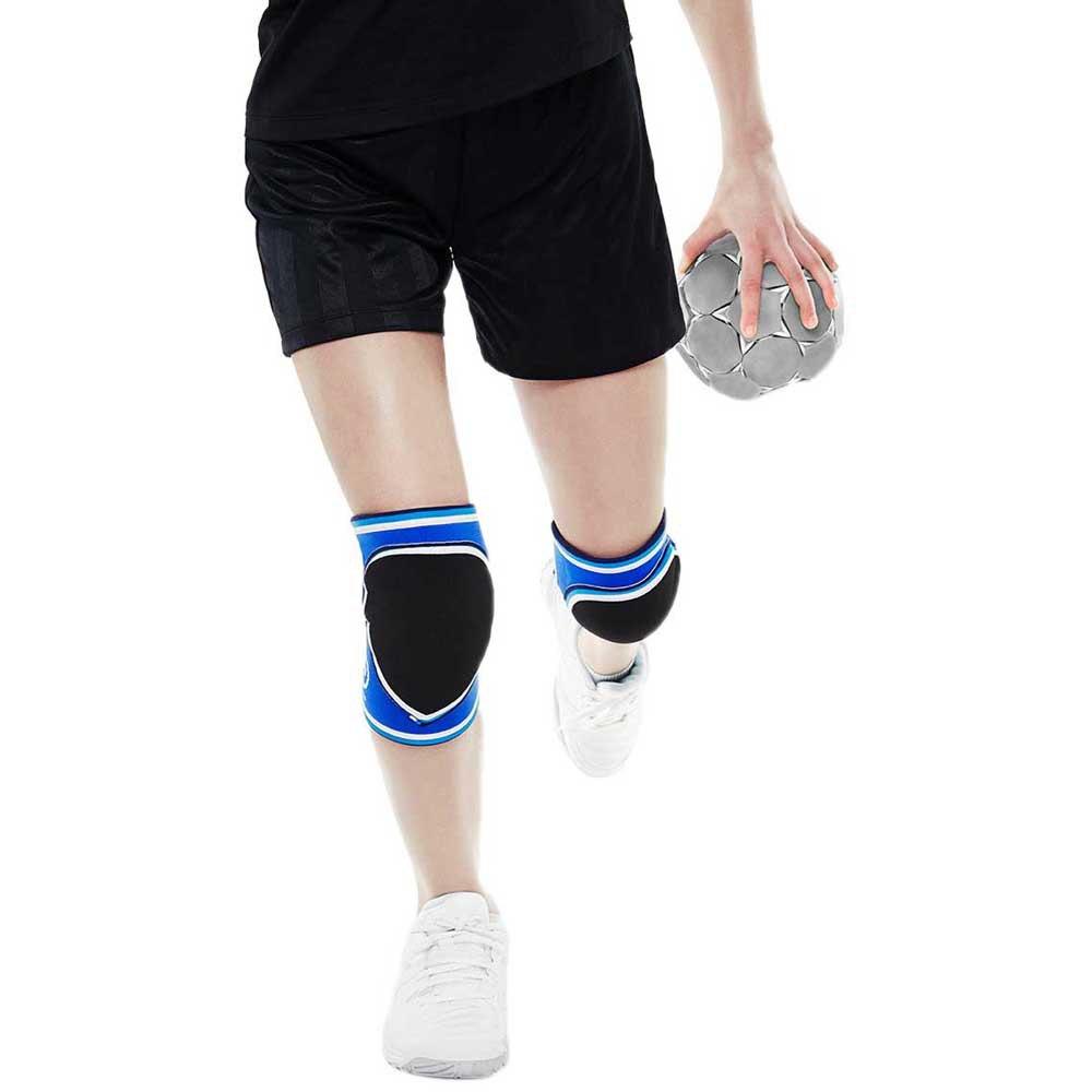 prn-original-knee-pads-junior