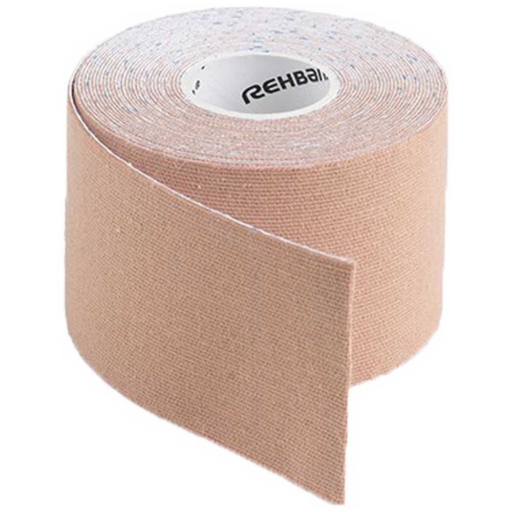 rx-kinesiology-tape