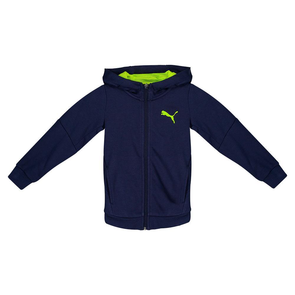 hero-full-zip-tr-hooded, 23.95 EUR @ smashinn-deutschland