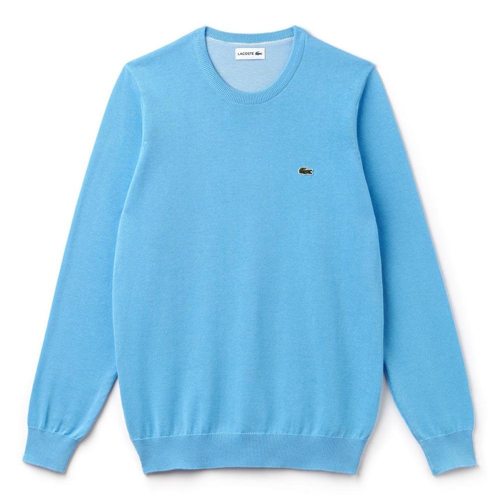 d7d66a235 Lacoste AH3467 Blue buy and offers on Smashinn