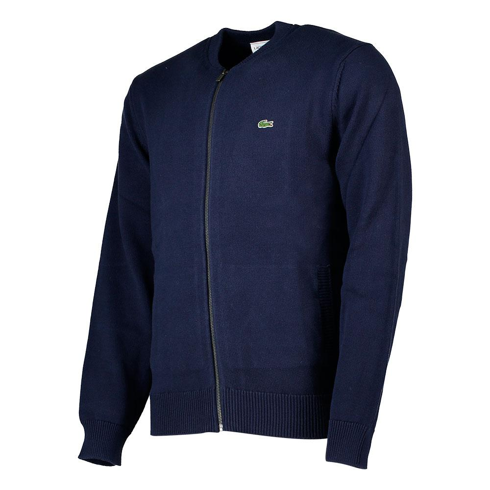 57a6648f3 Lacoste AH6402 Blue buy and offers on Smashinn