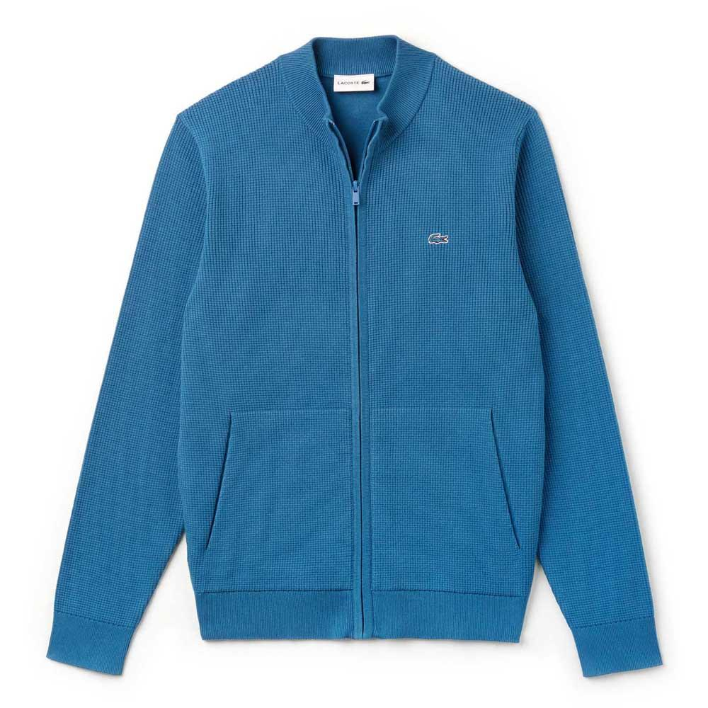 b1ae52ae6 Lacoste AH6681 Blue buy and offers on Smashinn