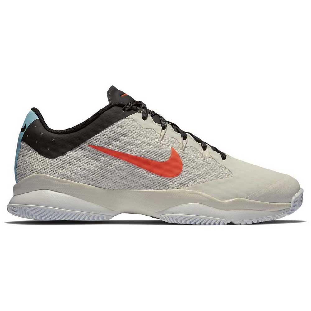 20aba5037751f Nike Air Zoom Ultra Beige buy and offers on Smashinn