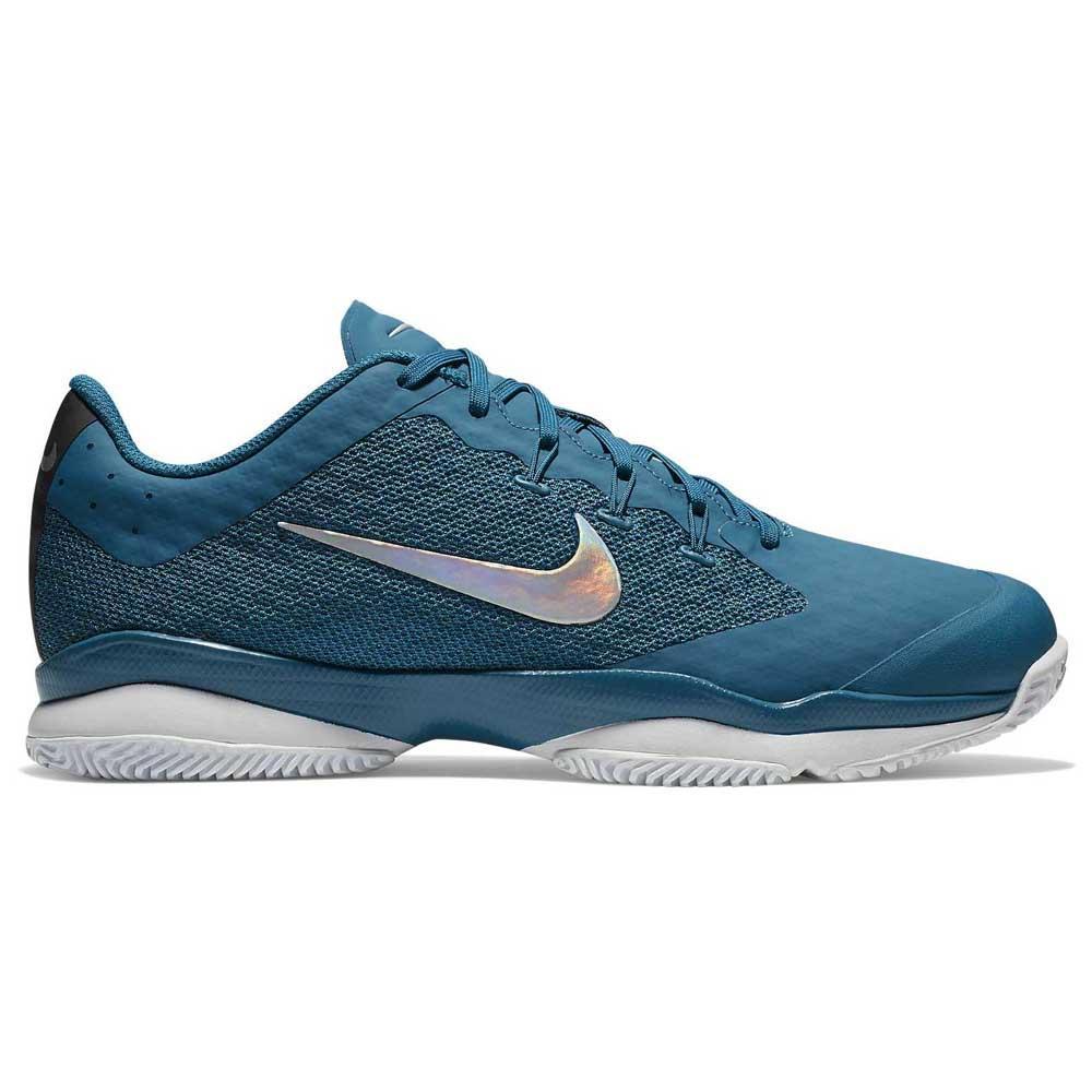 fecha límite Campeonato Emoción  Nike Air Zoom Ultra Azul comprar y ofertas en Smashinn