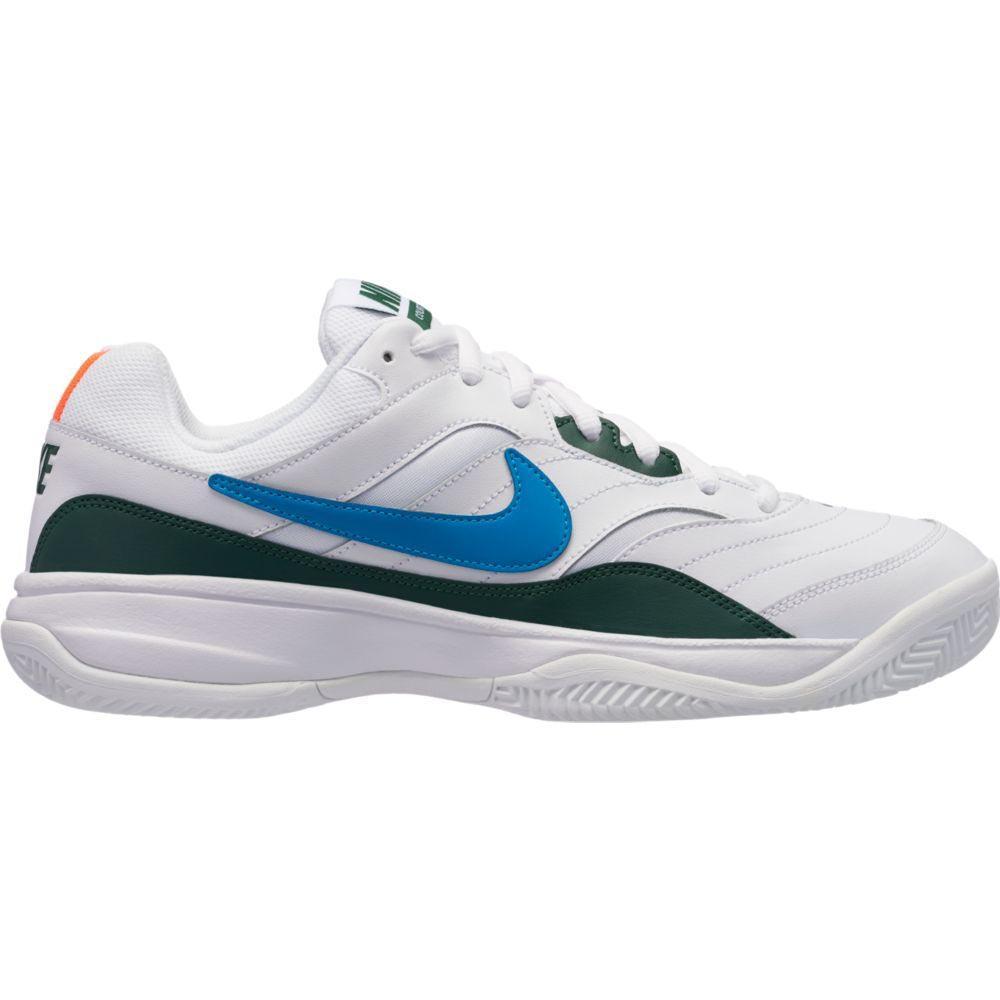 super popular 8c57f 8cdcf Nike Court Lite Clay