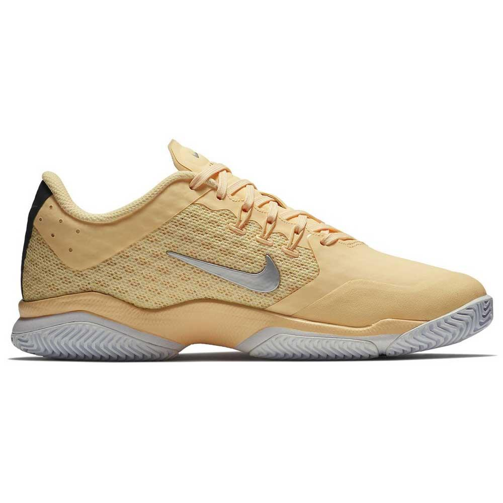 a78c88fe765c6 Nike Air Zoom Ultra Beige buy and offers on Smashinn