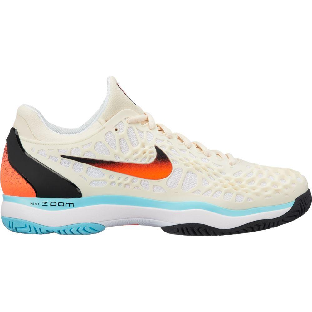 new arrival a61fc c5887 Nike Air Zoom Cage 3 HC