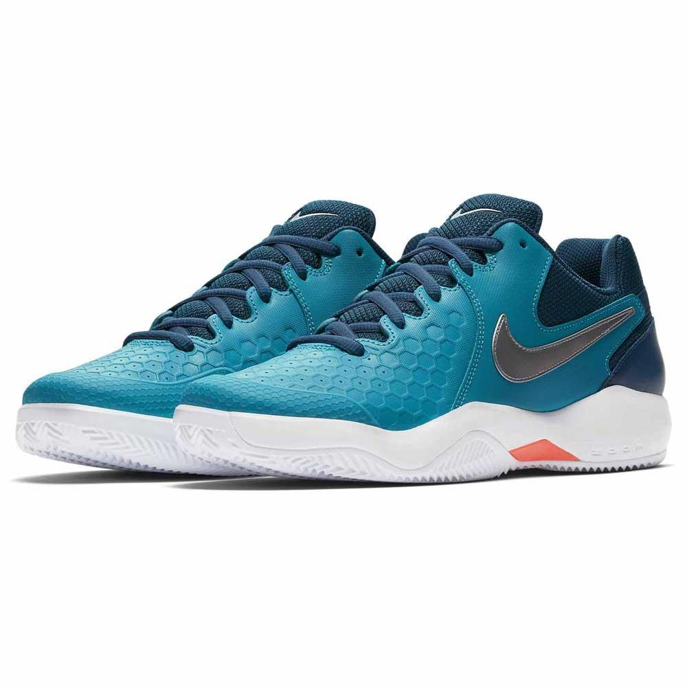 Nike Air Zoom Resistance Clay buy and