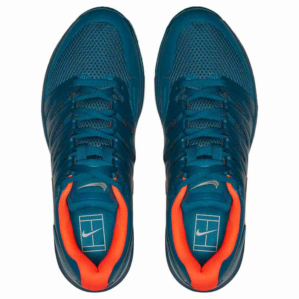 Nike Air Zoom Prestige HC buy and