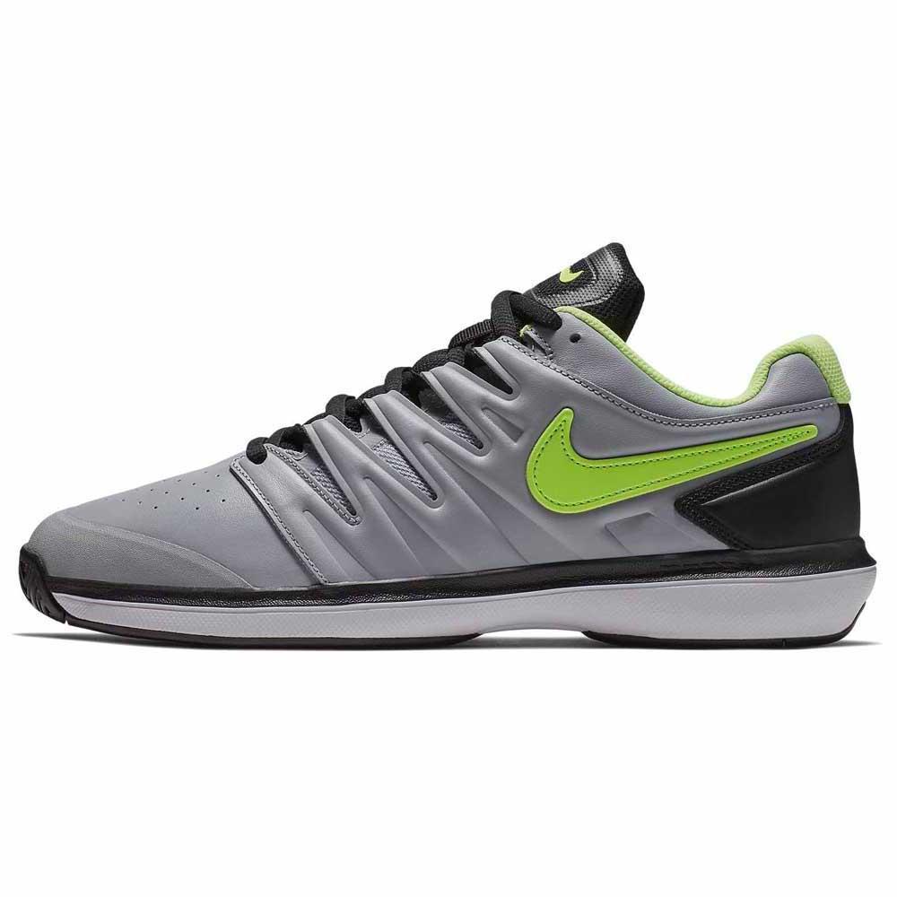 Nike Air Zoom Prestige HC Leather buy