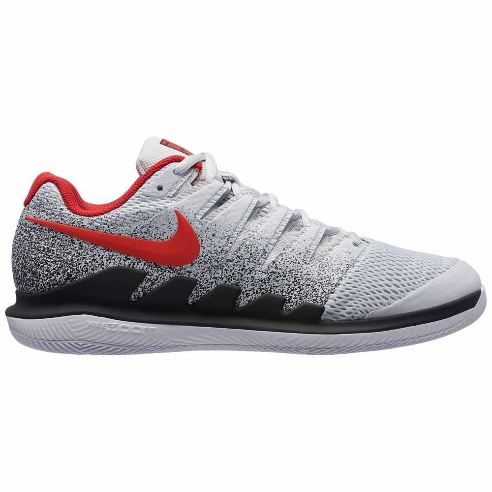 Air Zoom Vapor X Nike AIwNY