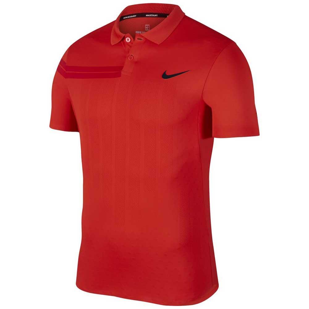 Polos Nike Court Rf Advantage
