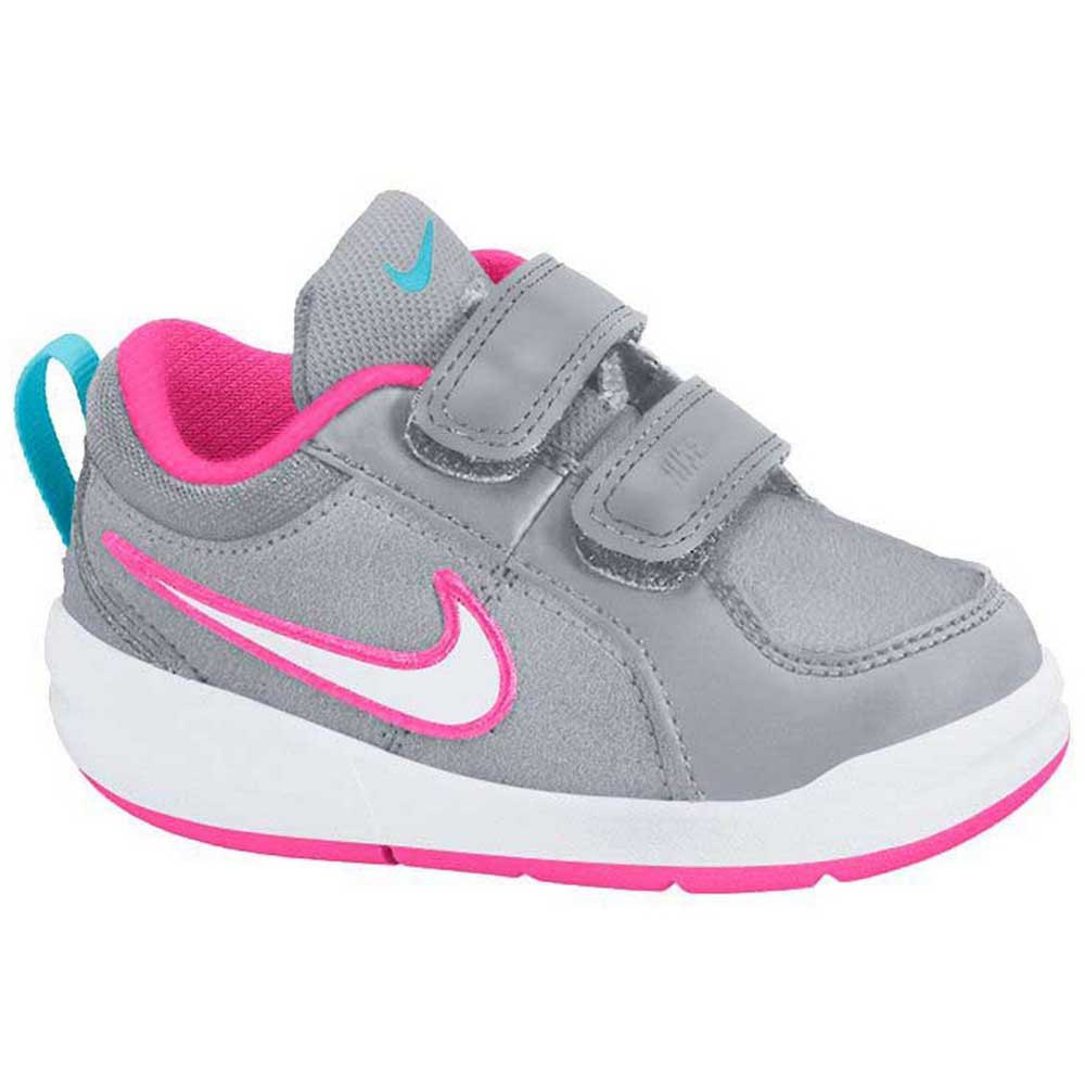 Nike Pico 4 TDV Grey buy and offers on