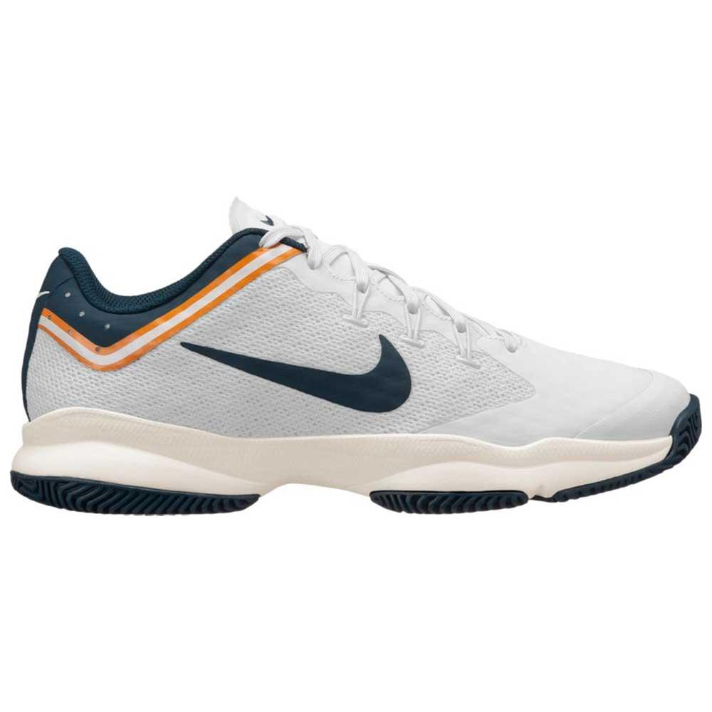 72ea98e1400 Nike Court Air Zoom Ultra White buy and offers on Smashinn