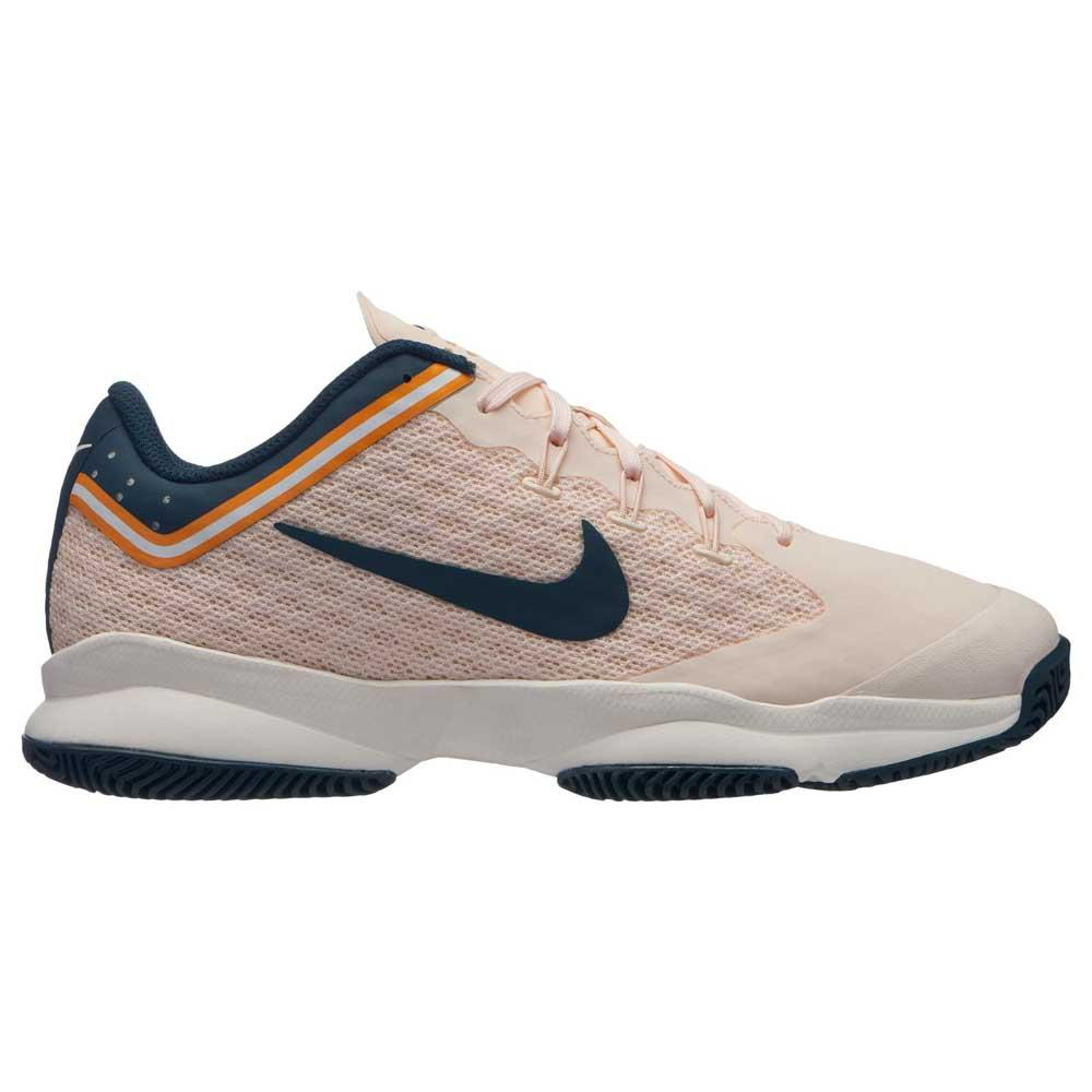 c8d150cf329f3 Nike Court Air Zoom Ultra Grey buy and offers on Smashinn