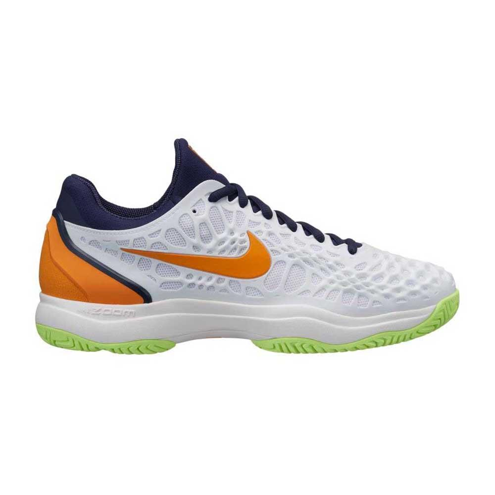 nikecourt zoom cage 3