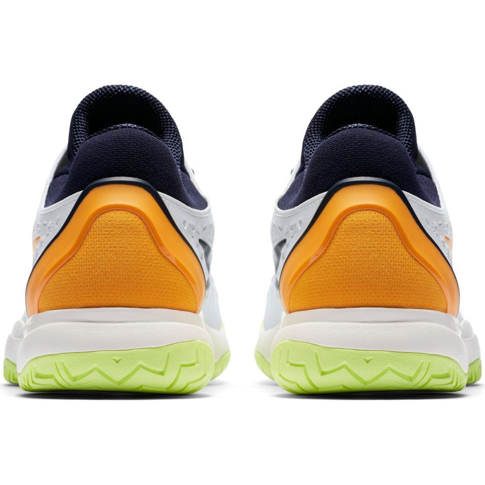 new arrival f6945 7d2eb ... Nike Court Air Zoom Cage 3 HC