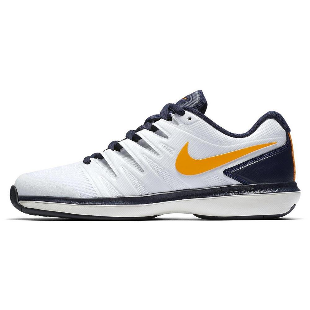 Nike Court Air Zoom Prestige HC