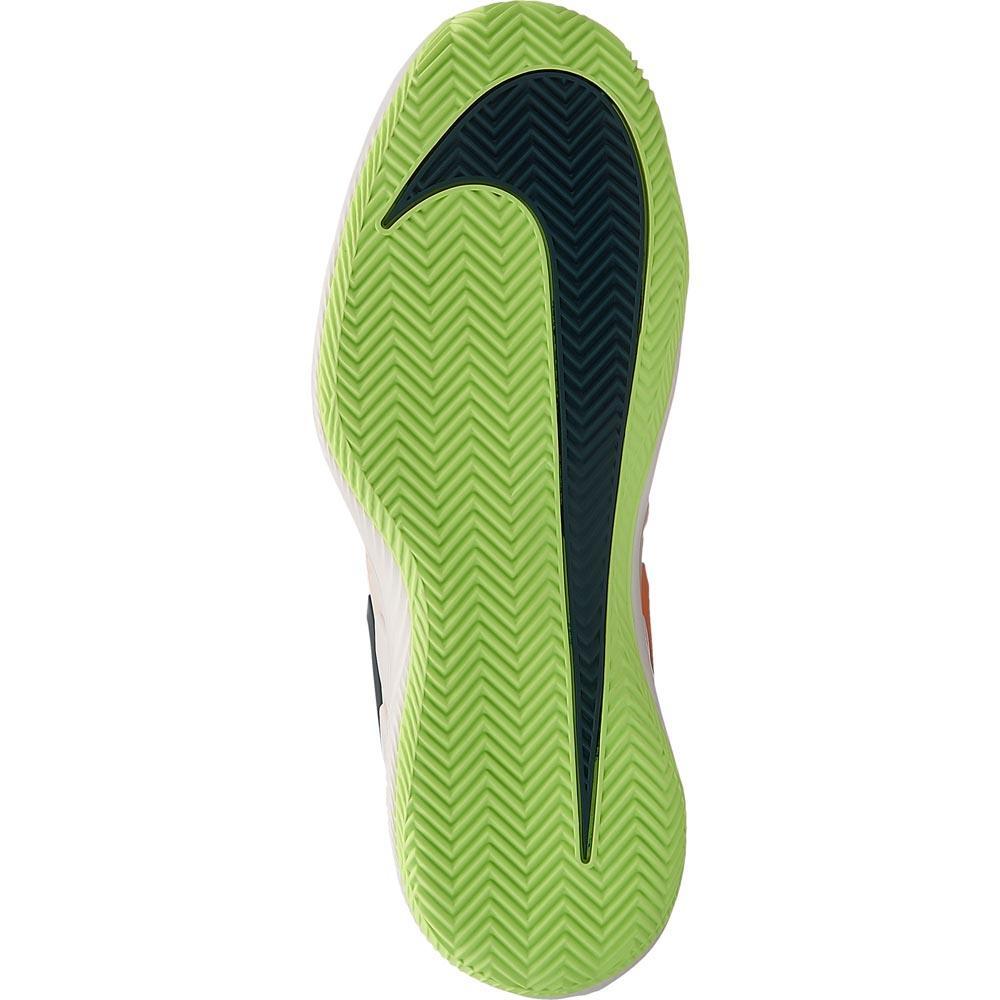 Nike Court Air Zoom Vapor X Clay