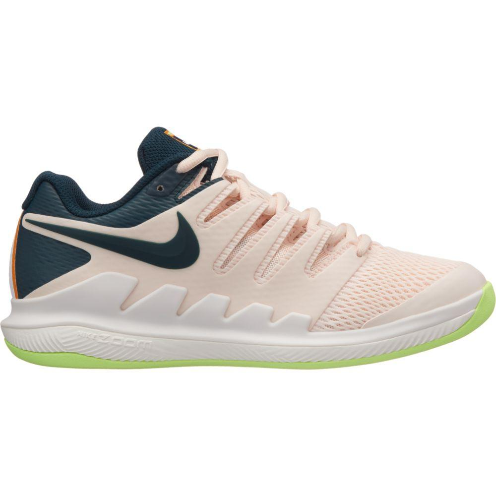 Nike Court Air Zoom Vapor X CPT Shoes buy and offers on Smashinn