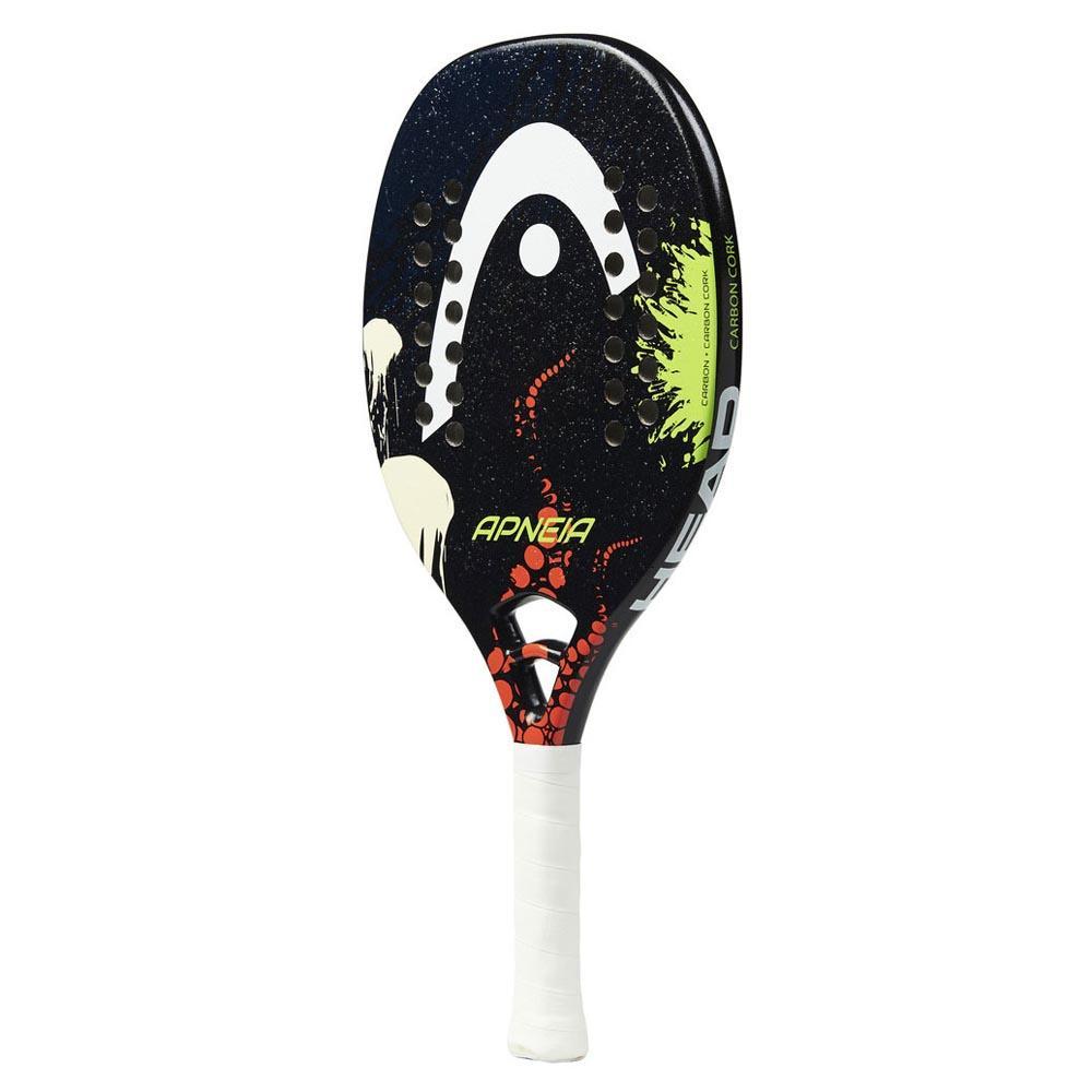 beach tennis schläger