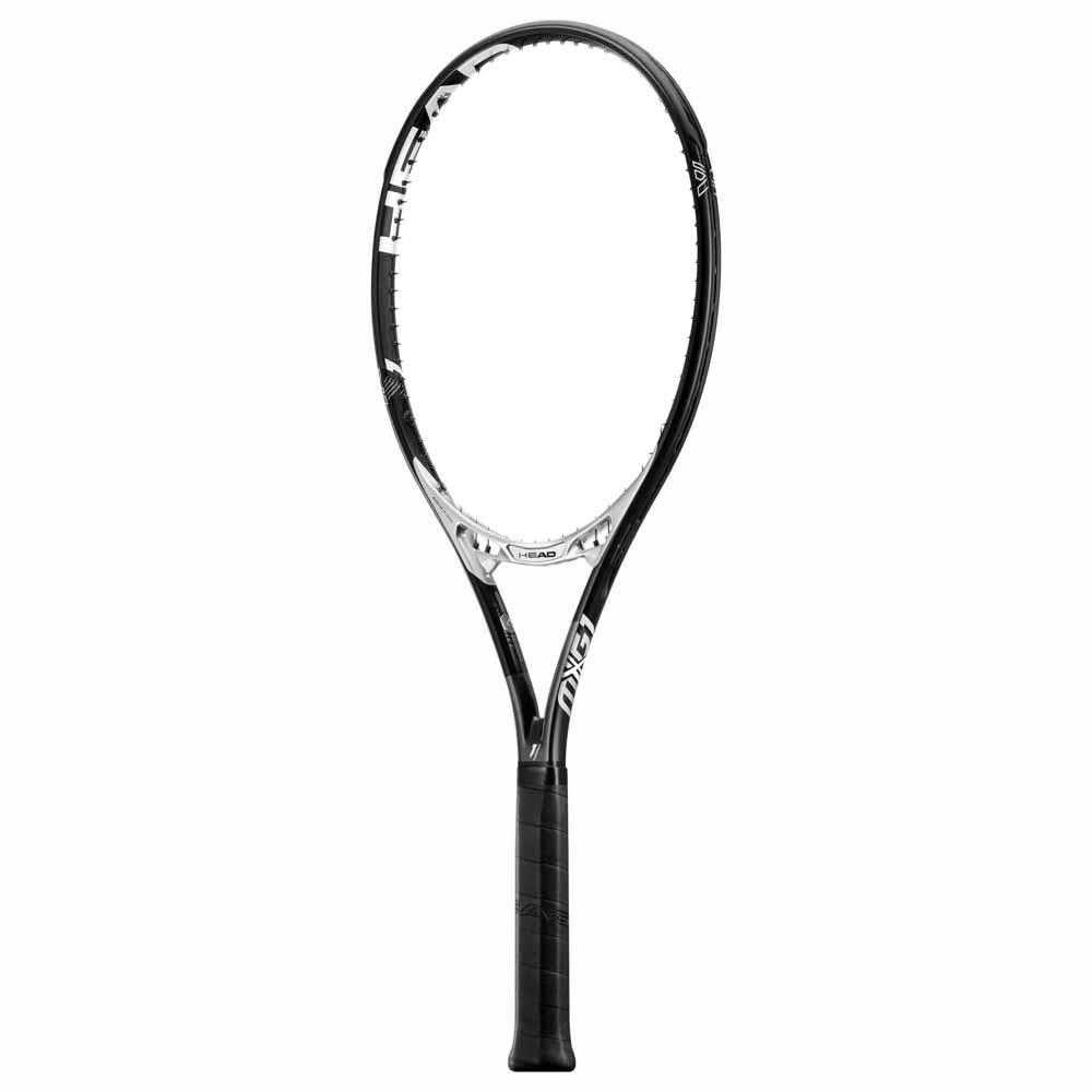 Raquettes de tennis Head Mxg 1 Sans Cordage