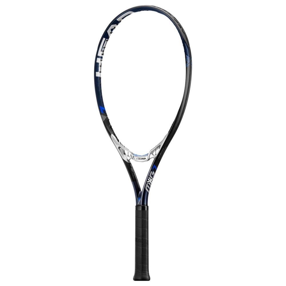 Raquettes de tennis Head Mxg 7 Sans Cordage