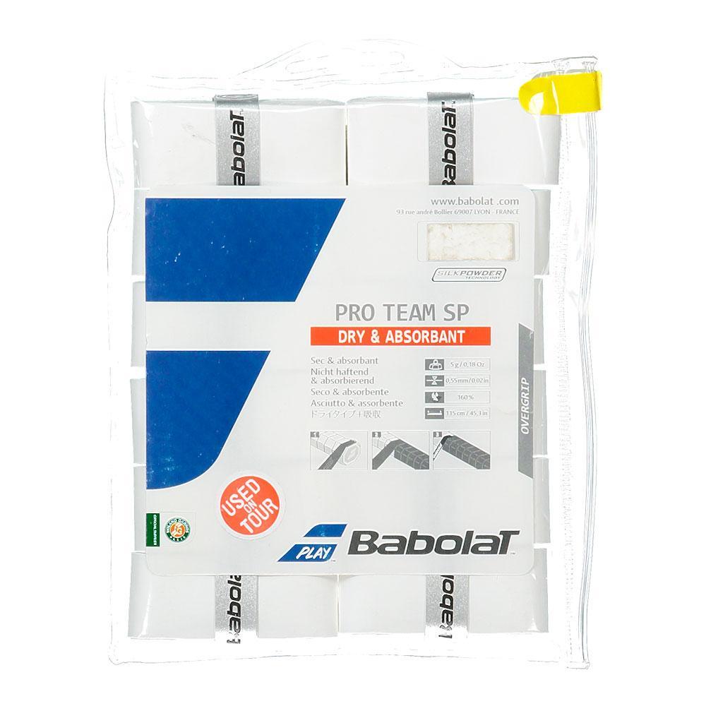 Sur-grips Babolat Pro Team Sp 12 Units