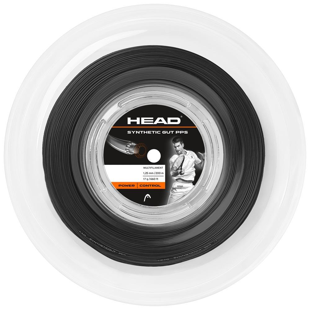 Ficelle Head Synthetic Gut Pps 200 M