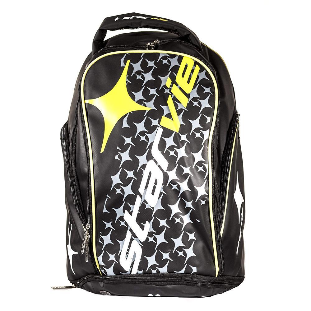 Sac à dos Star-vie Tour Bag